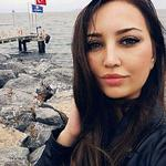 Single women from Moscow