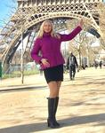 Free dating Kharkov